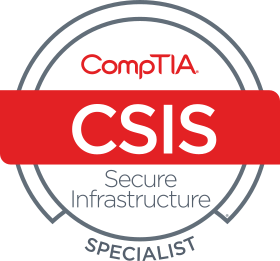 CSIS web.png