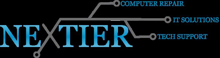 logo (Custom).png