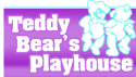 Teddy Bears Playhouse